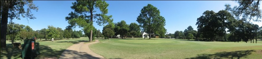 mineola country club